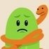 Dumb Ways Jr Zanys Hospital