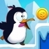 Peguin Adventure