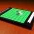 Reversi Multiplayer