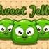 Sweet Jelly