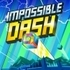 The Impossible Dash